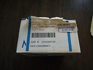 Flight Tracker New Millipore P/n Ct024-009250-1 Lpn#203555736 Wggb Wggb-36w-s1 Filter