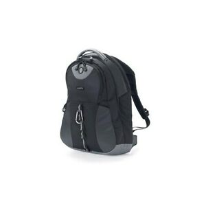 Image is loading Dicota-BacPac-Mission-XL-Notebook-Backpack 6c5f747637