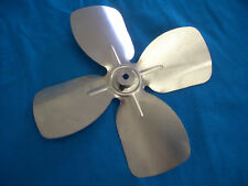 Paddington Padding Press Parts By Nitney Corp 6 Fan Blade