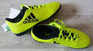 Neu 39 Herren 17 Adidas 4 Zu Fußball Jungen Tfj Details Kinder Schuhe X Größe Fußballschuhe c3q4RLj5A
