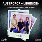 Austropop-Legenden von S.T.S. (2015)