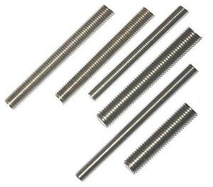 M4-M6-M8-M10-M12-M16-M20-A2-STAINLESS-STEEL-THREADED-BAR-CUT-LENGTHS