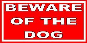 Large-Beware-Of-The-Dog-Weatherproof-Warning-Sign