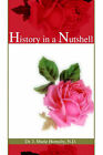 History in a Nutshell by J Marie Hornsby (Paperback / softback, 2001)