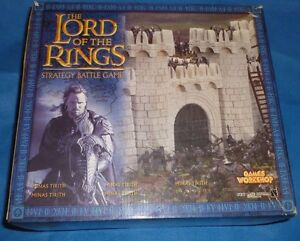 war of the ring games workshop pdf