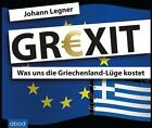 Grexit (2015)