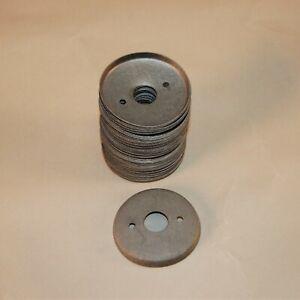 K96659-01 35-PACK Meter Piston Cup Kit for GILBARCO
