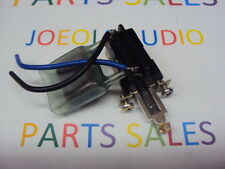 Marantz 5025B Original ON/OFF Switch Tested Part # On Switch SDVIP TV-5.**