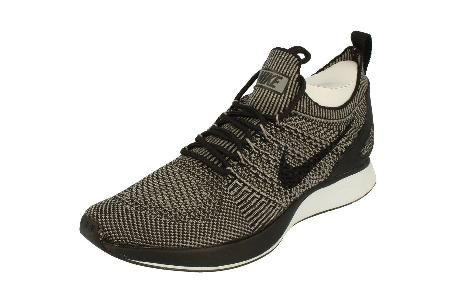 Nike Zoom Mariah Flyknit Racer Homme Running Baskets 918264 Baskets Chaussures 008