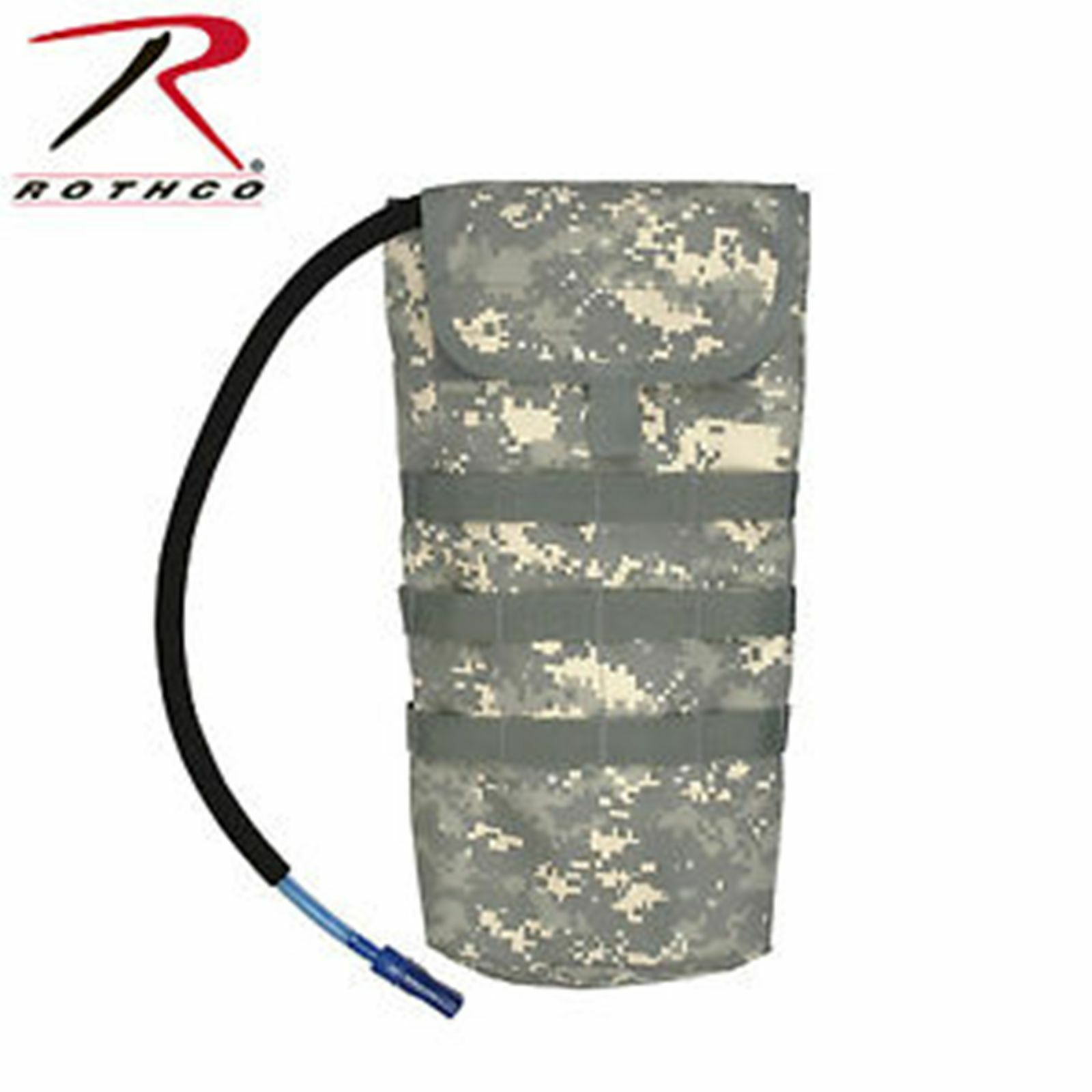 redhco MOLLE 3-Liter  Hydration System  ACU Digital Camo  fast delivery