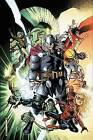 New Avengers By Brian Michael Bendis: The Complete Collection Vol. 5 by Brian Michael Bendis (Paperback, 2017)