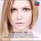 Vanessa BENELLI Mosell R Evolution US IMPORT CD