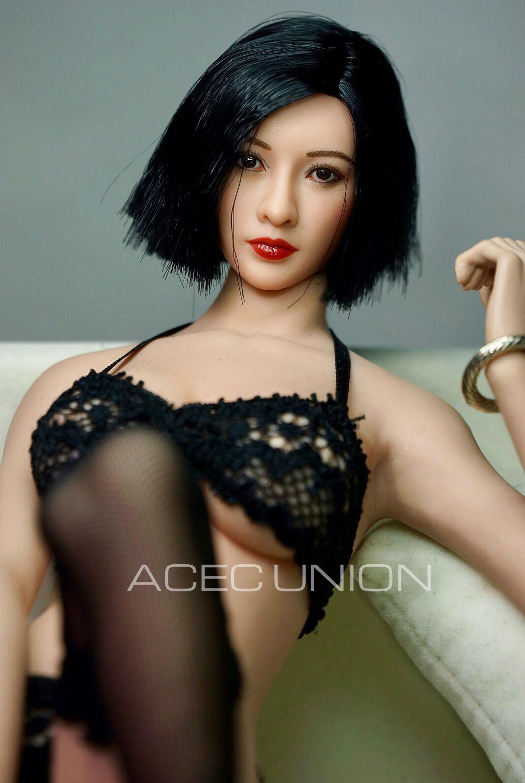 meet asian beauty