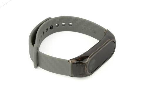 Ersatzband für Xiaomi Mi Band 2 Fitness Tracker Smartwatch Armband Uhr