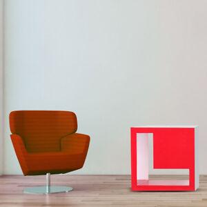 Das Bild Wird Geladen Designer  Wohnzimmer Regal Raumtrenner Hochglanz Zimmer Kuechen Deko