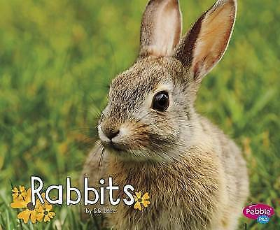 Lake, G G : Rabbits (Woodland Wildlife) Highly Rated eBay Seller Great Prices