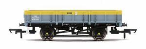 Hornby-R6894-OO-Gauge-ZBA-Rudd-Wagon-DB972009