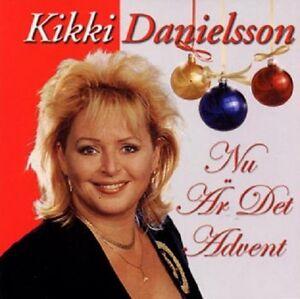 Kikki-Danielsson-034-Nu-Ar-Det-Advent-034-Swedish-2001