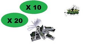 Filtre-carton-JASS-slim-Filtertips-carton-18-mm-taille-M-cale-toncar