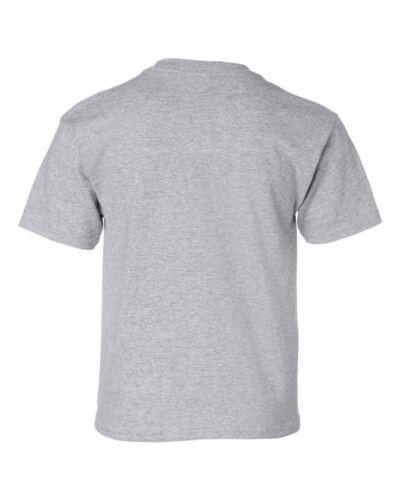 Gildan Men/'s Tall Sizes XLT LT 3XLT 100/% Ultra Cotton T-Shirt G2000T 2XLT