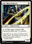 MTG-War-of-Spark-WAR-All-Cards-001-to-264 thumbnail 21