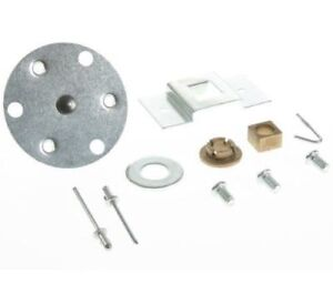 REDA Tumble Dryer Drum Shaft Bearing Kit T400VW T510VW T511VW T512VW T520VW