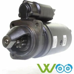 Demarreur-2-8-kW-Massey-Ferguson-mf274-mf294-mf3050-mf3060-mf383-LANDINI-9880-CF