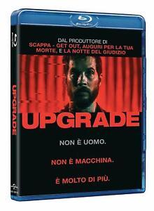 Blu-Ray-Upgrade-NUOVO