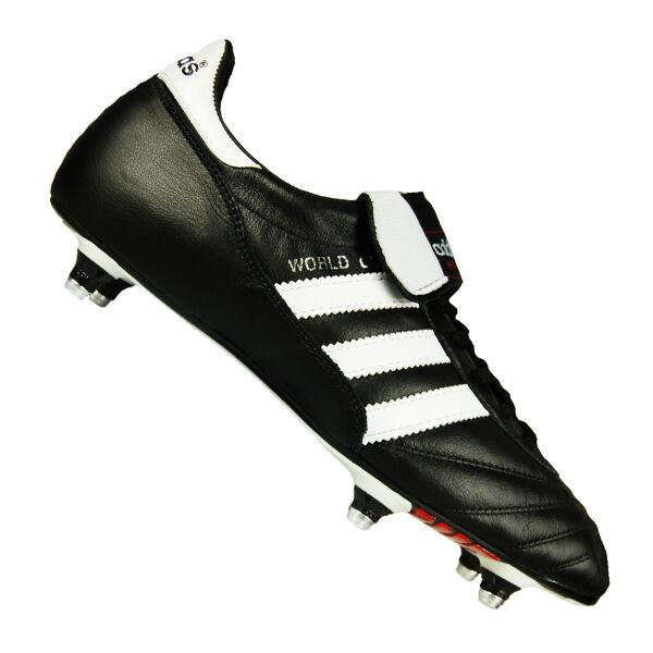 Adidas Scarpe Uomo Ebay 5 Calcio Da World Cup Nerobianco 10 rwaAqBrxW