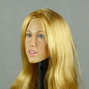 1-6-Phicen-tbleague-kumik-Nouveau-Toys-blond-Female-Head-Sculpt-Corina-2