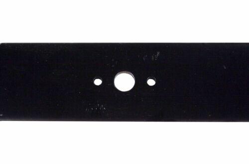 "6 USA Mower Blades® for Snapper 7-73447 7075751 7075751BZ 75751 36/"" 52/"" Deck"