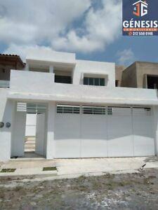 Casa en Venta en Esmeralda Norte
