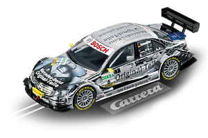 Top Rare Carrera Digital 132 - Mercedes AMG DTM   Schneider   No. 6 like 30433