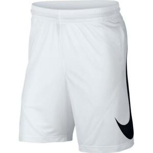 75d33e2cf86ea Nike Men's 9