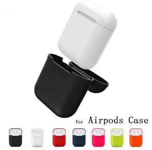 Funda-para-Apple-AirPods-de-Silicona-Gel-Carcasa-Auriculares-iPhone-Cascos