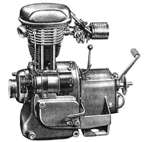 IFA-EMW-R-35-3-gt-150-Motor-Schrauben-Set-67-lt-Normteile-Satz-NEU