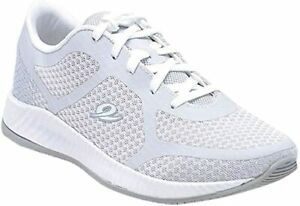 Walking Athletic Sneakers Shoes Size