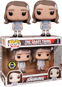 The-Grady-Twins-The-Shining-Exclusive-Funko-Pop-Vinyl-New-in-Box