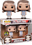 The-Grady-Twins-The-Shining-Exclusive-Funko-Pop-Vinyl-New-in-Box thumbnail 1