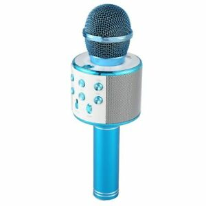 Microfono-de-karaoke-inalambrico-Mini-KTV-en-casa-Bluetooth-portatil-para-t-V4H4