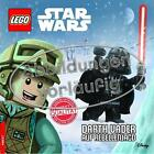 LEGO® Star Wars(TM) Darth Vader auf Rebellenjagd (2016, Geheftet)