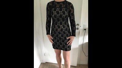 c30f51e2e889 Find Zara Kjoler på DBA - køb og salg af nyt og brugt