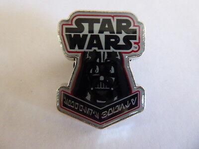 GüNstiger Verkauf Funko Star Wars Sammler Um Das KöRpergewicht Zu Reduzieren Und Das Leben Zu VerläNgern Buttons & Pins