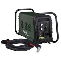 Thermal Dynamics Cutmaster 102 Plasma Cutter 1-1330-1