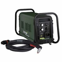 Thermal Dynamics Cutmaster 102 Plasma Cutter 1-1330-1 on sale