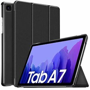 Coque Etui Housse pour Samsung Galaxy Tab A7 10.4 2020, Slim Cover Housse