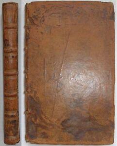 1757-THEORY-OF-LAW-LATIN-TEXT-ELEMENTA-PHILOSOPHIAE-RATIONALIS-ET-MORALIS