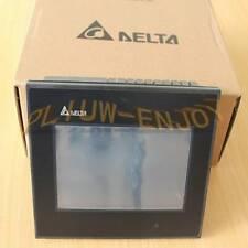 Delta Hmi101 Inch Touch Panel Display Screen Dop B10e615