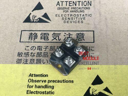 1PCS ST ESM2030DV power supply module NEW 100/% Quality Assurance