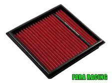 FILTRO ARIA SPORTIVO OPEL ASTRA H 1.6  anno /'04/>/'09  103 CV PILOT 06380
